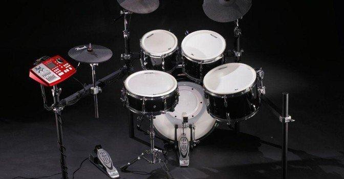 Pearl ePro Live Kit 2