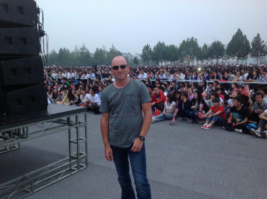China Tour(453 of 602)2013